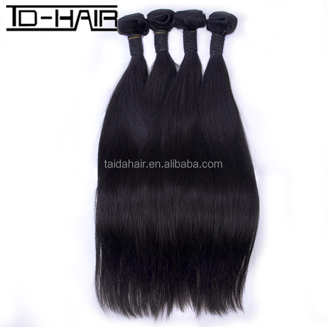 Buy Cheap China Brazilian Hair Extensions Wholesale Products Find