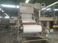 Sanitary Paper Packed In Jumbo Roll/mother Roll/parent Roll
