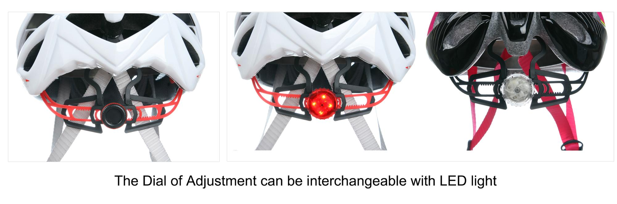 Full Covered Balance Bike Helmet