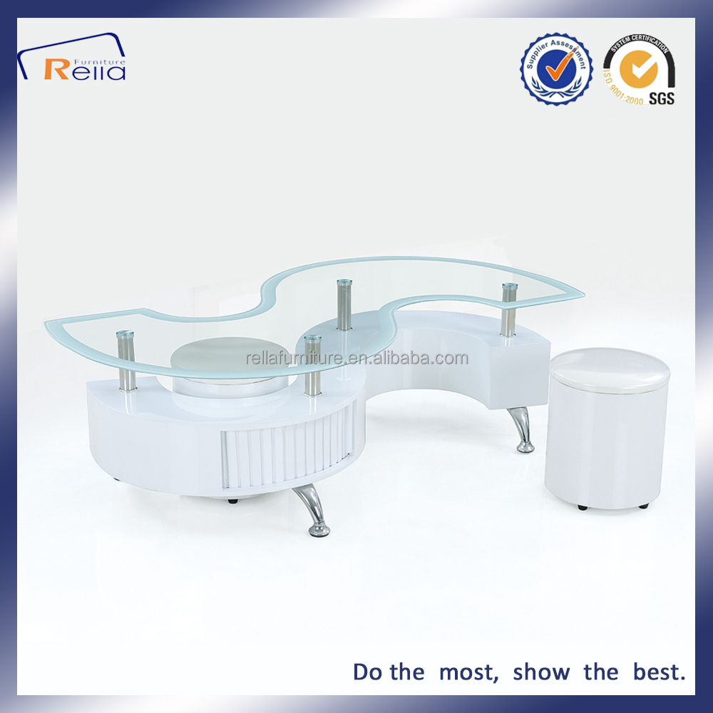 S Shaped Coffee Table S Shape Coffee Table S Shape Coffee Table Suppliers And
