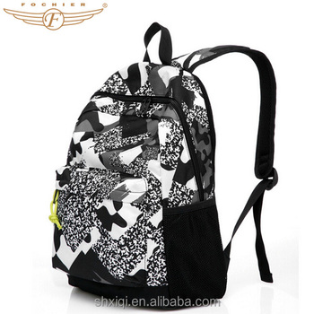 Cute School Bags For Boy Hand Bag College Students