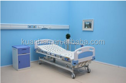 Three Sides Bed Rail Wholesale Suppliers
