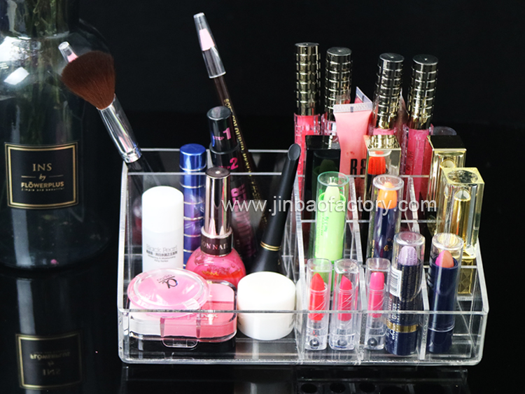 Acrylic cosmetics box.jpg