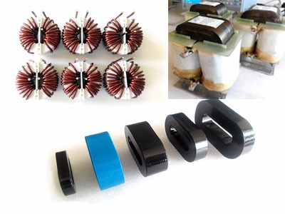 custom cores and magnetic components.jpg