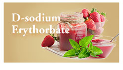 Tensioattivo Cocoamidopropyl betaina CAB 35%