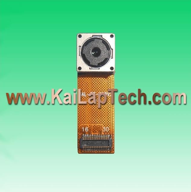 S Ony Imx258 Mipi Interface Auto Focus 13mp Camera Module Klt-g6k-imx258  V3 0 - Buy Himax Sensors Hm5065 Hm2056 Hm1055 Hm1375 Hm0435 Hm03d5 Hm0357