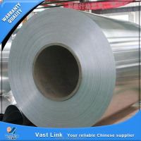 Authorized galvanized steel coil z275 market price made in China