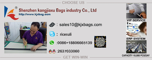 High Quality Shoes Travel Storage Bag Factory