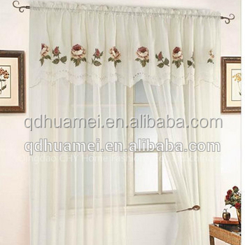 Christmas Curtains.Christmas Window Curtains For Round Windows Patterns Buy Window Curtains For Christmas Curtains For Round Windows Window Curtain Patterns Product On