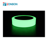 Free Samples Waterproof Luminous Photoluminescent PVC Tape Glow