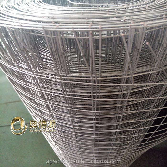 Finden Sie Hohe Qualität Edelstahl-maschendrahtzaun Hersteller und ...