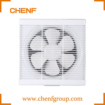 Chenf China Manufacture 20b 25b 30b Exhaust Fan Motor