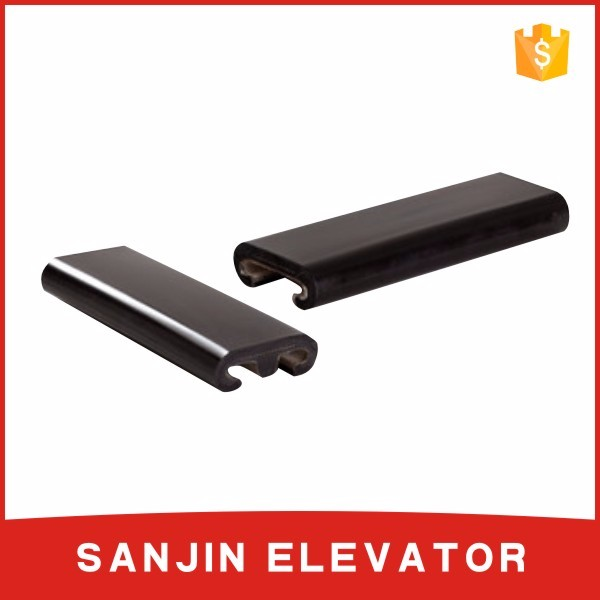 Escalator Rubber Handrail, Escalator Handrail Belt