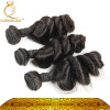 /product-detail/macnificent-hair-best-quality-great-feedback-no-chemical-process-virgin-cambodian-hair-60496410076.html