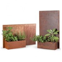 2018 Top Selling Products in Alibaba Wall Hanging Planters