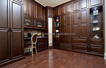 Free delivery Custom classical American home furniture