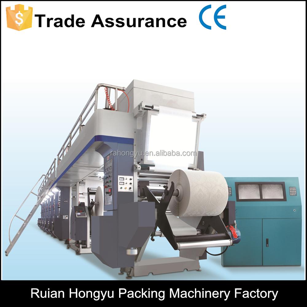 Digital Wallpaper Printing Machine Buy Wallpaper Machinewallpaperdigital Wallpaper Printing Machine Product On Alibabacom