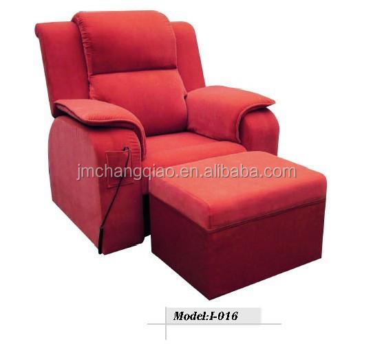 Beautiful Foot Bath Massage Chair Wholesale, Chair Suppliers   Alibaba