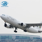 Professional and fast air freight from china to long beach air cargo service to new york air freight forwarder to usa
