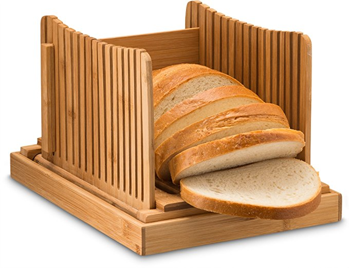 Wholesale-bamboo-wood-bread-box-with-cutting
