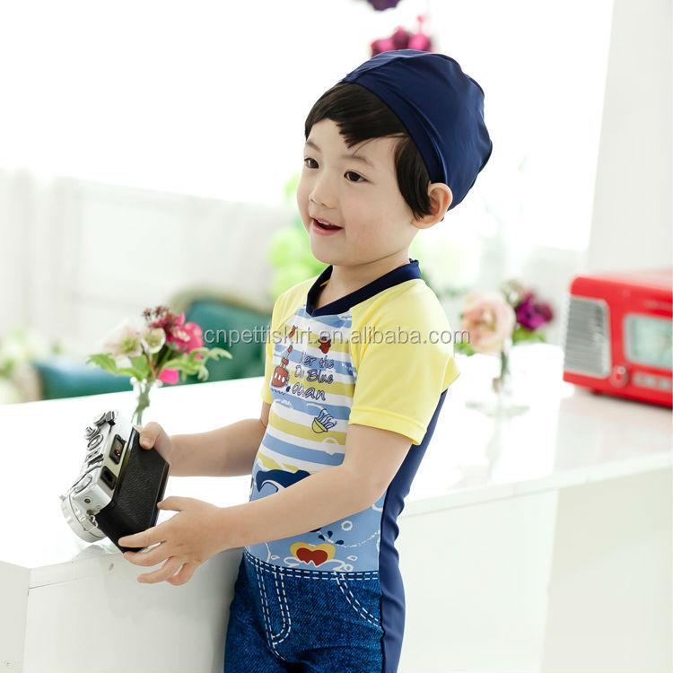 c382faa73a16a تصميم ساخنة جديدة بيع الاطفال one قطعة بيكيني جميلة ملابس الاطفال ملابس  السباحة للفتيات الأطفال