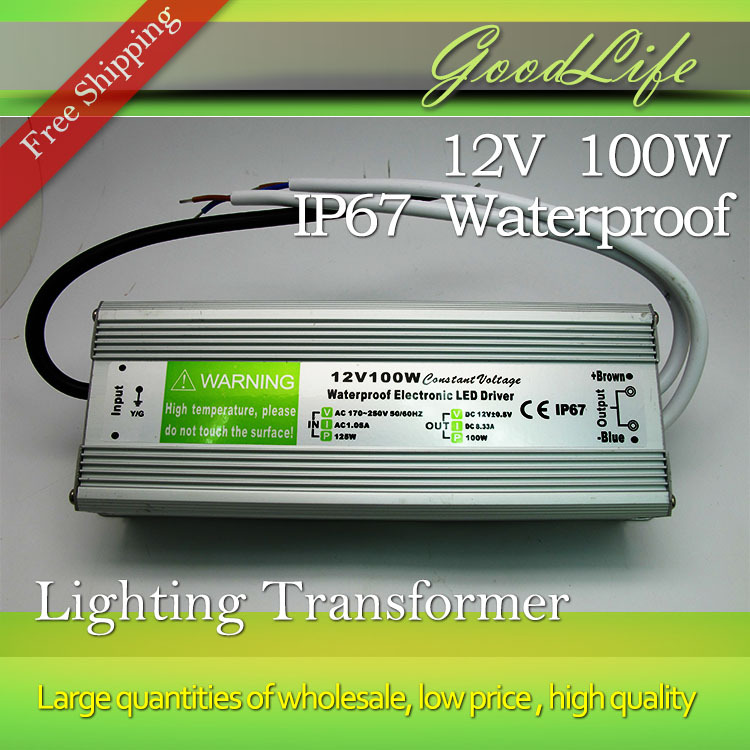 Wiring Diagram 12v Led Garden Light Get Free Image About Wiring