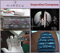 China Quality Control / Quality Assurance / Factory Audit / Supplier Assessment / Supplier Audit