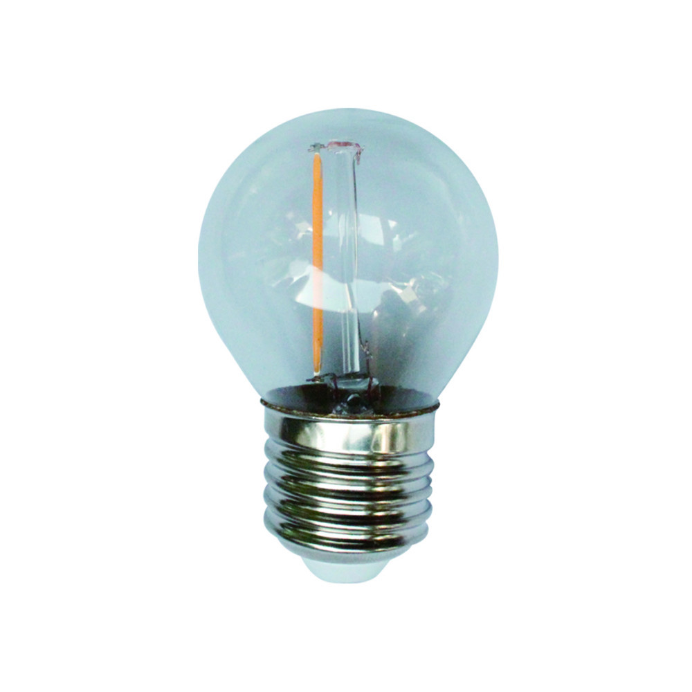 for sale 1w led bulb e14 1w led bulb e14 wholesale supplier china wholesale list. Black Bedroom Furniture Sets. Home Design Ideas