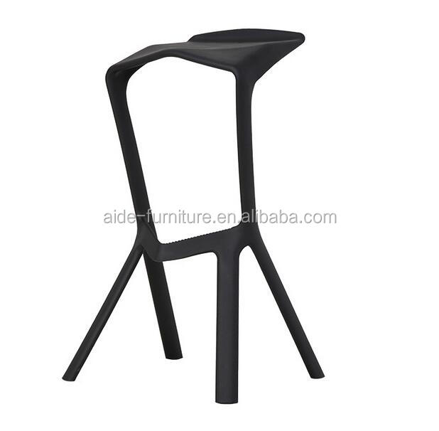 Reclining Bar Chair With Footrest Reclining Bar Chair With Footrest Suppliers and Manufacturers at Alibaba.com  sc 1 st  Alibaba & Reclining Bar Chair With Footrest Reclining Bar Chair With ... islam-shia.org