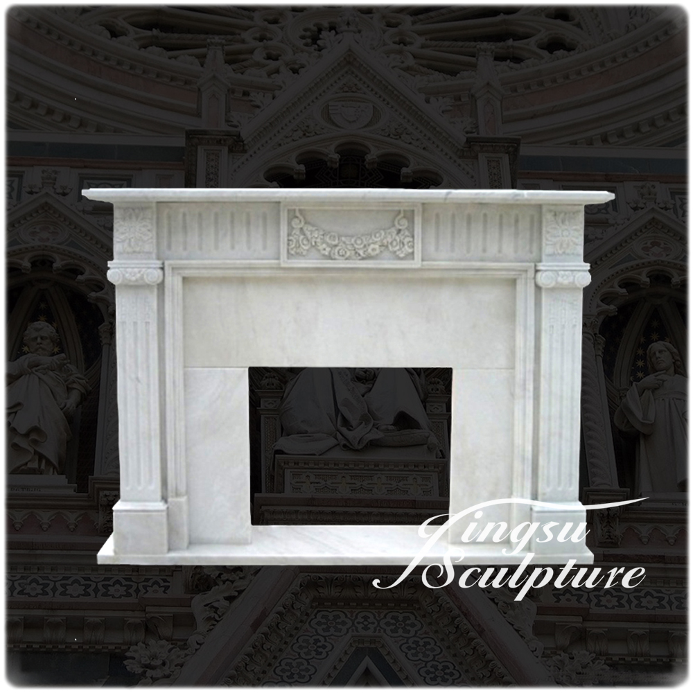 round electric fireplace round electric fireplace suppliers and