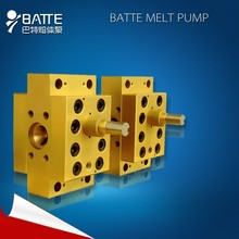 ZB-H series stainless steel gear pump