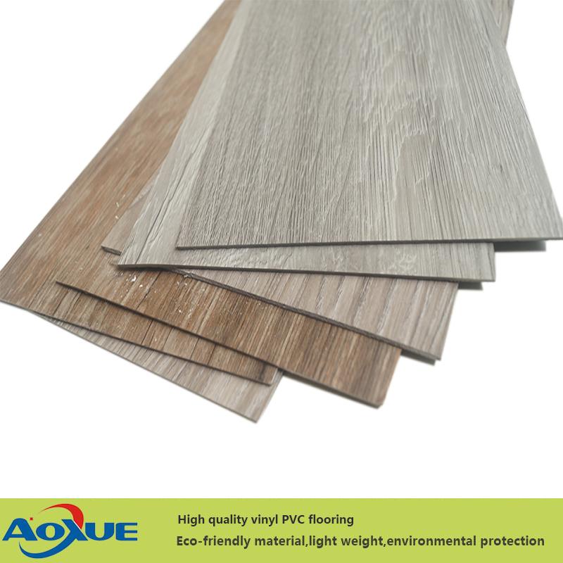 pvc floor tiles images vinyl flooring tiles 100 pvc vinyl mat tiles pattern adhesive floor. Black Bedroom Furniture Sets. Home Design Ideas