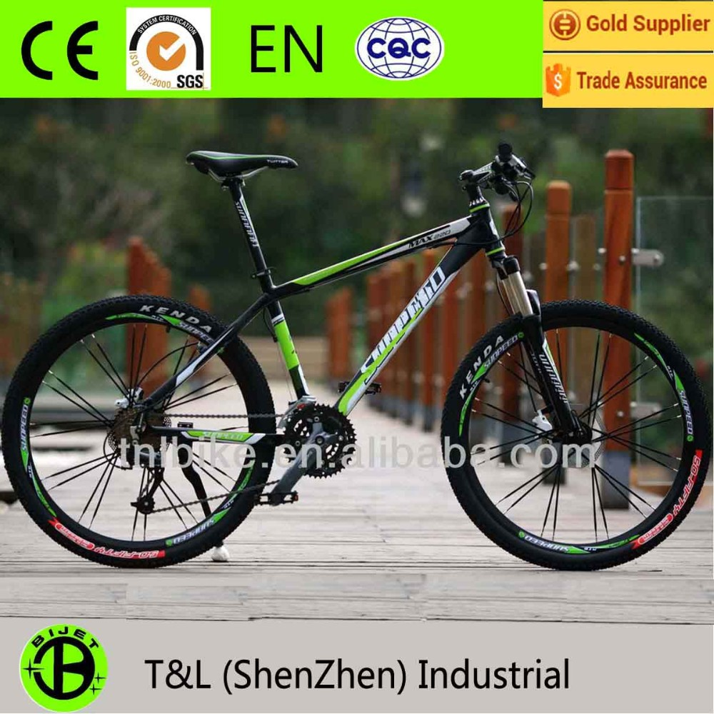 Factory direct mountain bikes low price mountian bike for sale