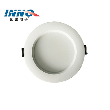 widely use Australia downlight CE SAA RoHS cob trimless aluminum housing 9W 12W 20W 25W 35W led down light