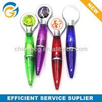 Badminton Stylus Ball Pen