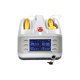 pain relief clinical trial approved portable lower blood pressure device