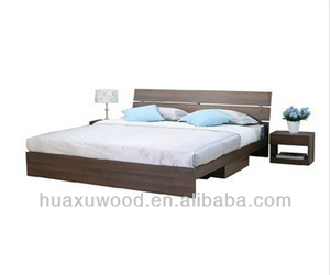 HX131026-MZ138 very good double bed