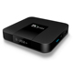 Latest Tx3 Mini 2Gb 16Gb Amgolic S905W 4K Led Screen Quad Core Android 7.1 7.0 Ott Media Tv Streaming Box