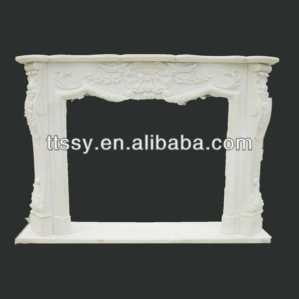 Fireplace Simulator Part - 48: Simulated Fireplace, Simulated Fireplace Suppliers And Manufacturers At  Alibaba.com