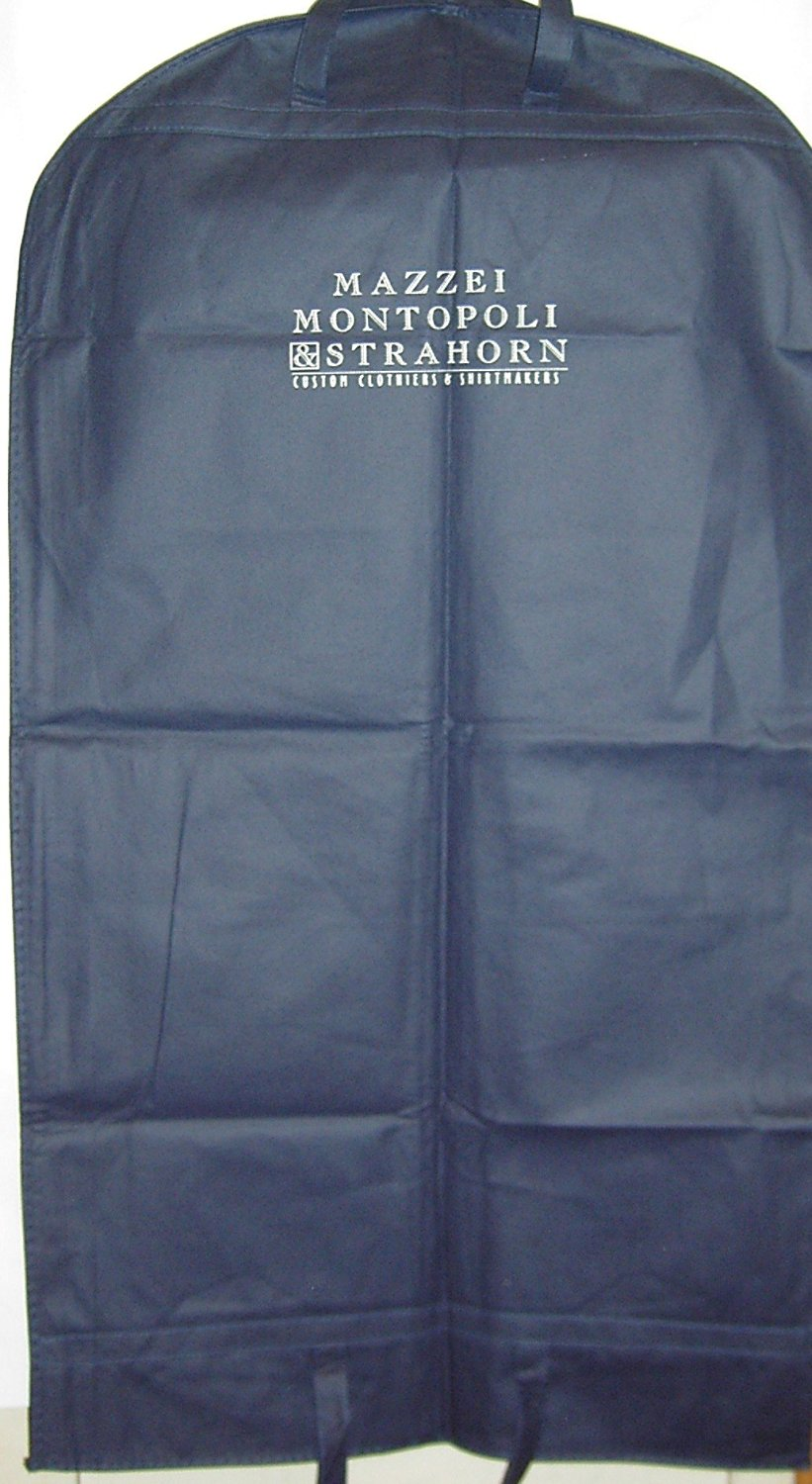 7eedc0c93388 Cheap Garment Bag Clearance, find Garment Bag Clearance deals on ...