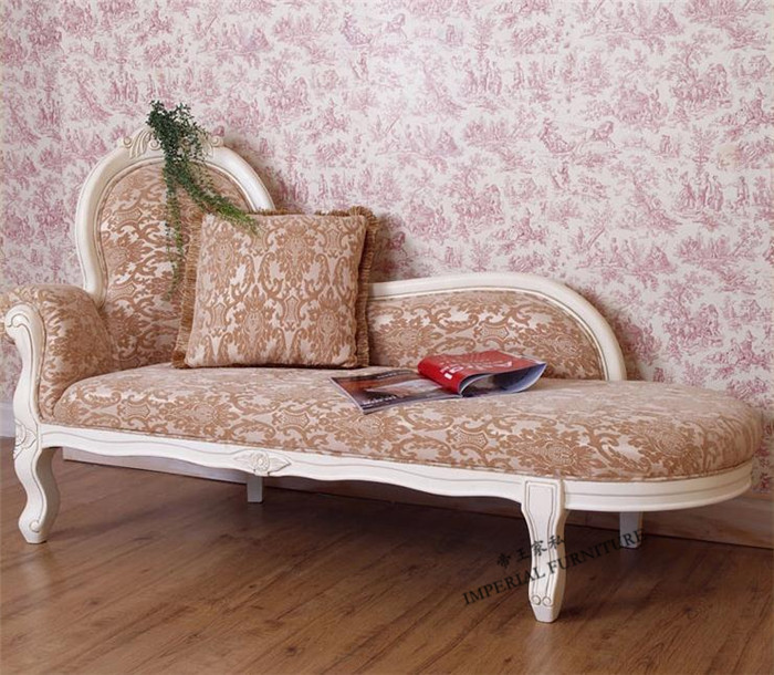 Cheap-American-country-European-solid-wood-furniture