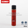 Wholesale Hot Sale Mini Bottle Disposable Hotel 30ml Travel Egg Shampoo