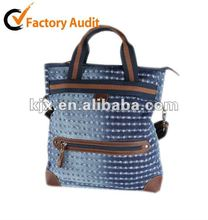 New Fashion KJX-1010019 Bags Handbags
