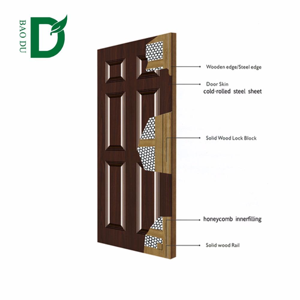 home plans interiors design soundproof interior door best