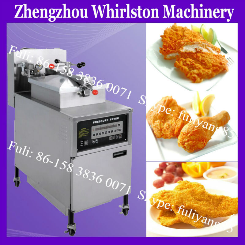 Electric chicken fryer machine/commercial electric oilless fryer