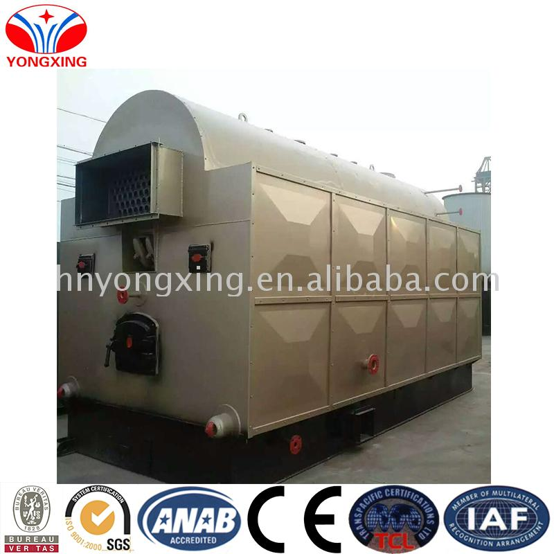 low pressure steam boiler low pressure steam boiler suppliers and