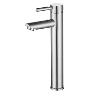 American Standard waterfall bathroom zinc basin sink faucets