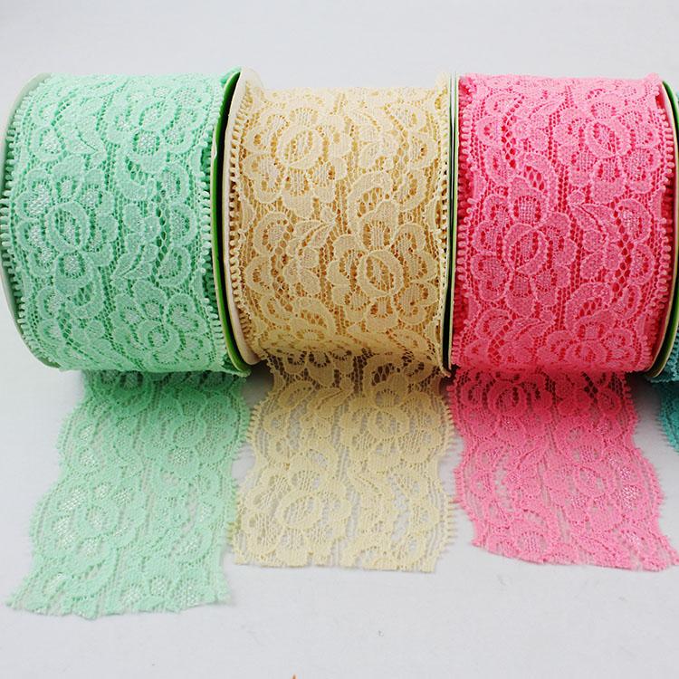 lace ribbon (2).JPG
