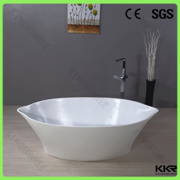 Green Colored Bathtubs, Green Colored Bathtubs Suppliers and ...