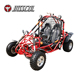 Hot sale CE wholesale price 150cc automatic dune buggy 4x4 for adult